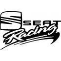 Seat racing