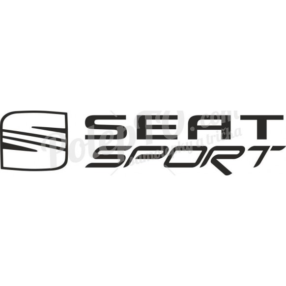 Seat sport