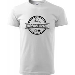 Tričko TOMAS32HD