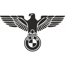 BMW orlice