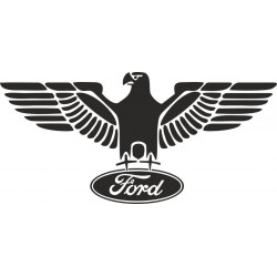 Ford orlice