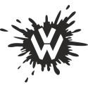 VW prskanec 2