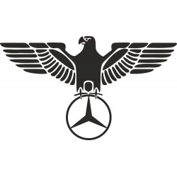 Mercedes orlice