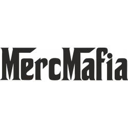 Merc Mafia