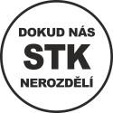 Dokud nás STK nerozdělí